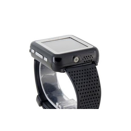 Reloj con Telefono Movil Bluetooth Camara Tactil Barato