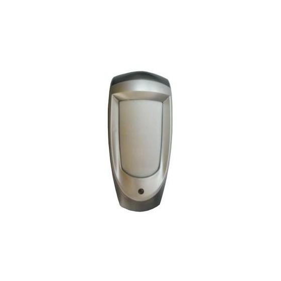 Sensor de Alarma Infrarrojos Volumetrico de Exterior barato