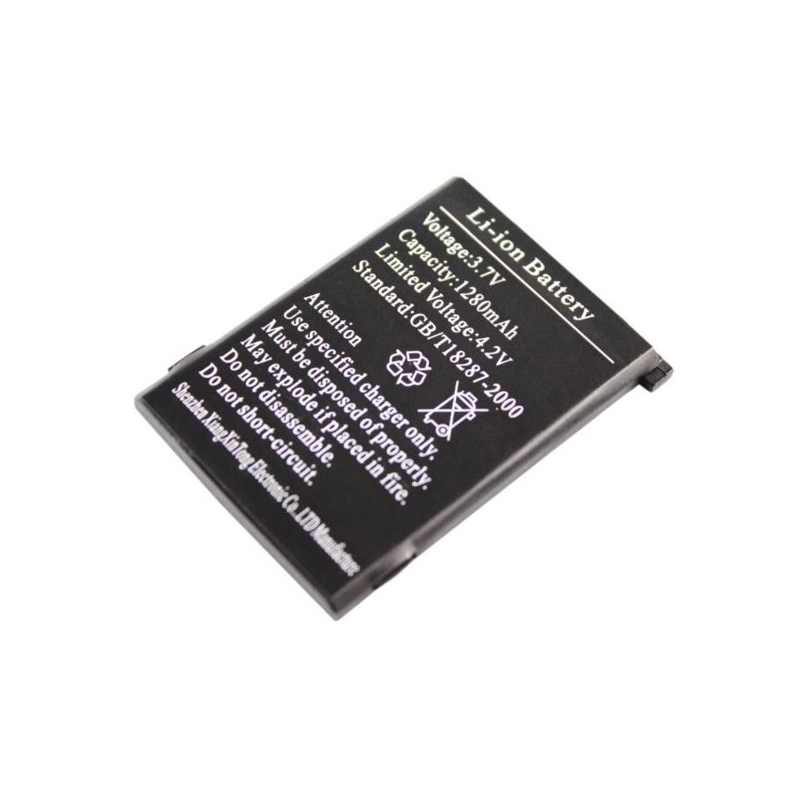 BATERIA Telefono Movil Dual SIM Cect KA08 KA09 Mini Barata