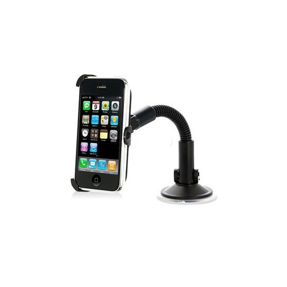 Soporte de Coche para iPhone 3G 3Gs Barato