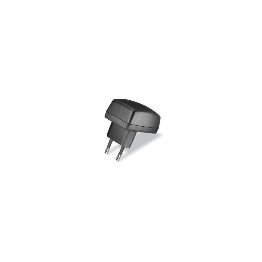 CARGADOR Usb red Casa Movil TODOS Dual Sim ka08 i9 i68+ Barato