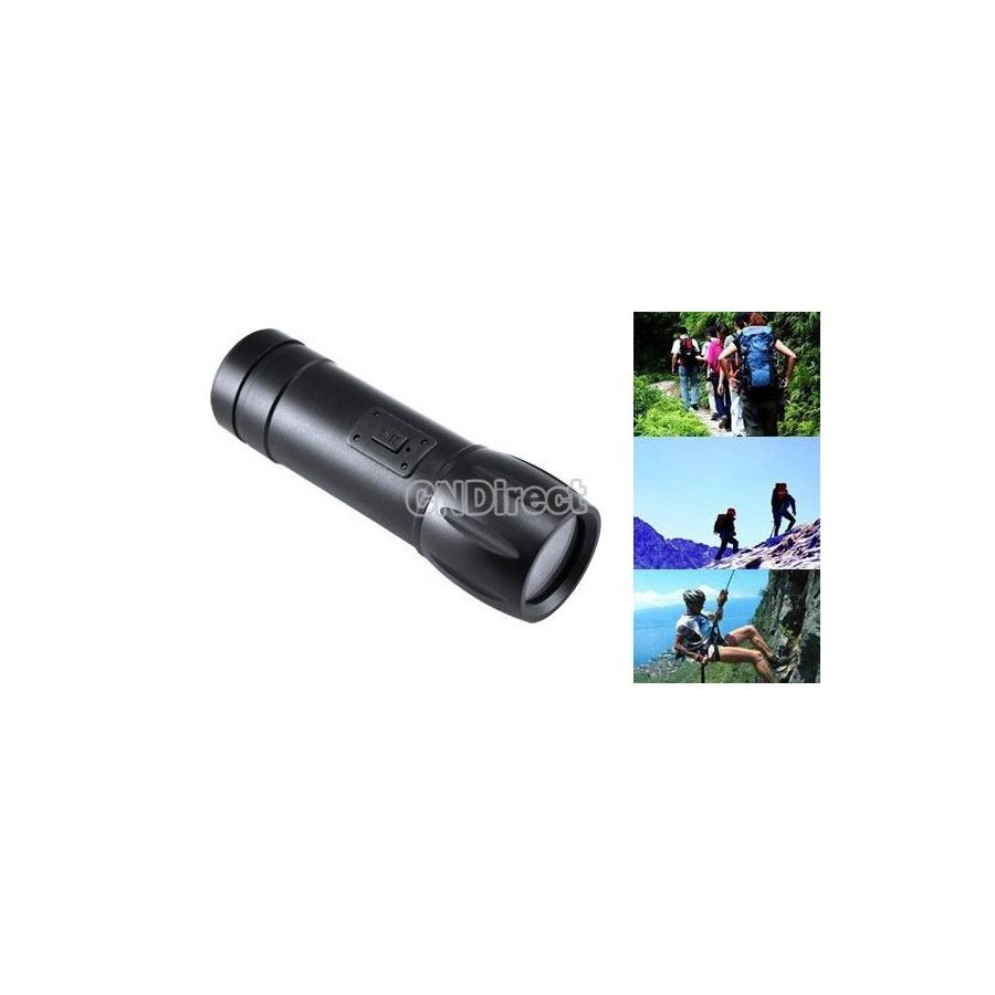 Camara de Video para Deportes Extremos y Coches Barata