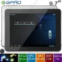 TABLET PC de 9,7 pulgadas IPS BARATO Android WIFI Tactil