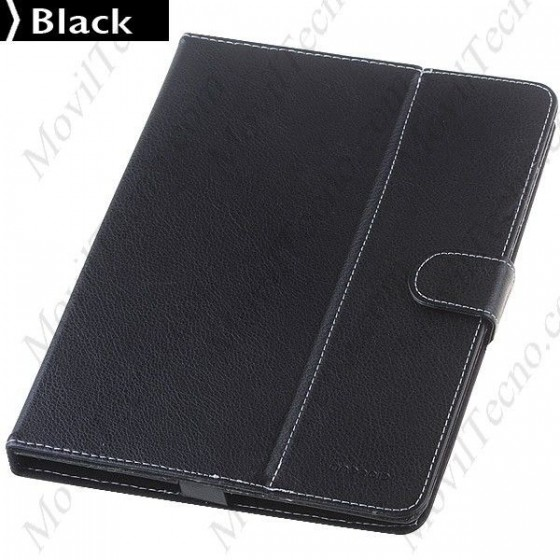 FUNDA TABLET Pc de 9,7 Pulgadas Gpad Ipad Barata