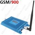 REPETIDOR Amplificador Gsm Movil cobertura 900 Antena barato