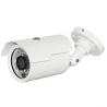 Camara de Video Vigilancia EXTERIORES Barata Infrarrojos