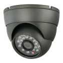 Camara de Video Vigilancia INTERIORES Barata Infrarrojos