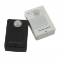 ALARMA GSM con SENSOR por Movimientos y Monitor Espia barata