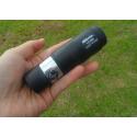 Monocular 16x40 barato portatil espia
