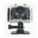 Camara de video SUMERGIBLE HD Accion Deportes Extremos Barata