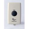 ALARMAS con pulsador de timbre baratas