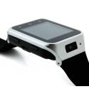 Reloj Android SmartWatch WEARABLE barato