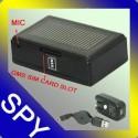Telefono ESPIA Secreto con Microfono Oculto Barato