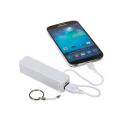 BATERIA para cargar moviles portatil barata