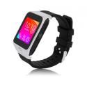 Reloj con Movil Bluetooth Smart Watch Barato