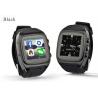 Reloj inteligente Android movil libre barato
