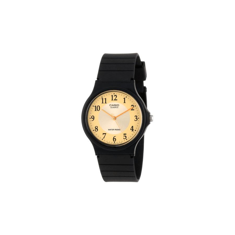 Relojes Vintage - todocoleccion