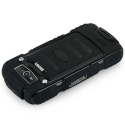 Movil RESISTENTE Android Dual Sim WIFI GPS Barato