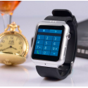 Reloj smart watch Android con telefono movil