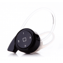 Auriculares BLUETOOTH Mini Stereo