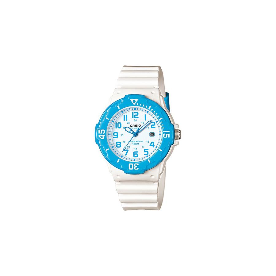 Reloj Casio deportivo Señora y Cadetes barato