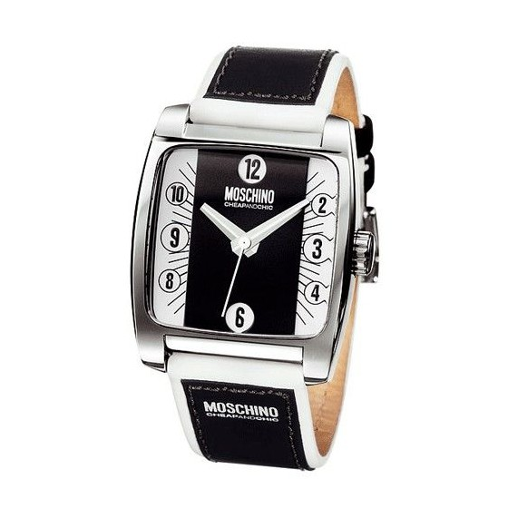 Reloj Moschino Cheap and Chic MW0004 Barato