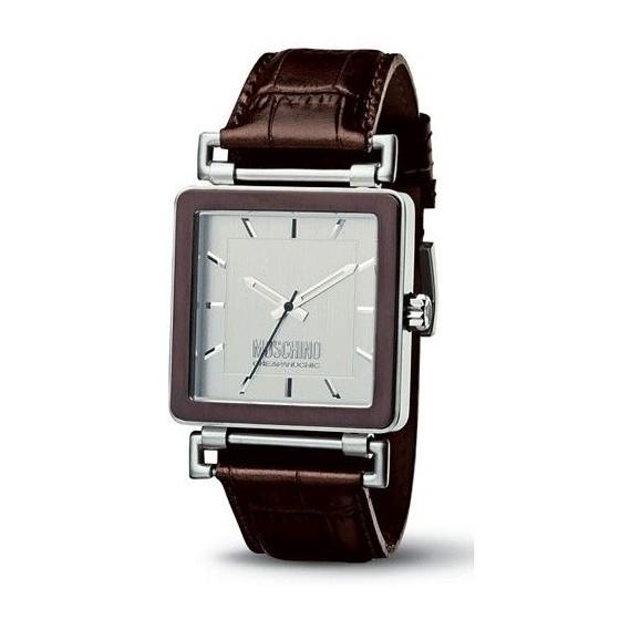 Reloj Moschino Cheap and Chic MW0063 Barato