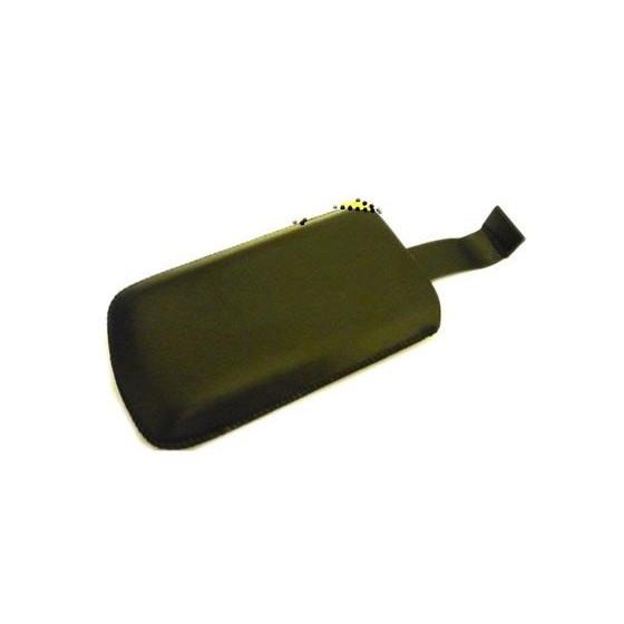 Funda de Piel Telefono Movil, Iphone, i9, i68, Sciphone Barata