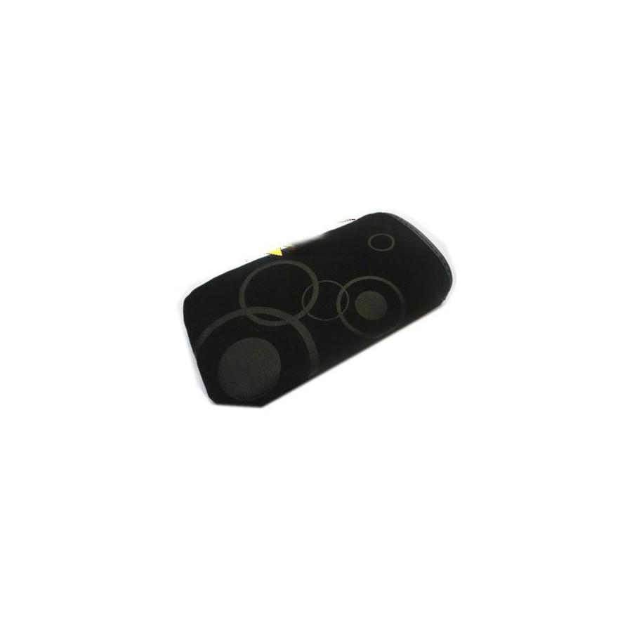 Funda de Neopreno Telefono Movil, Iphone, i9, i68, Sciphone Barata