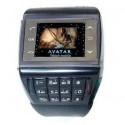 Reloj con Telefono Movil Bluetooth Mp3 Mp4 Tactil Barato
