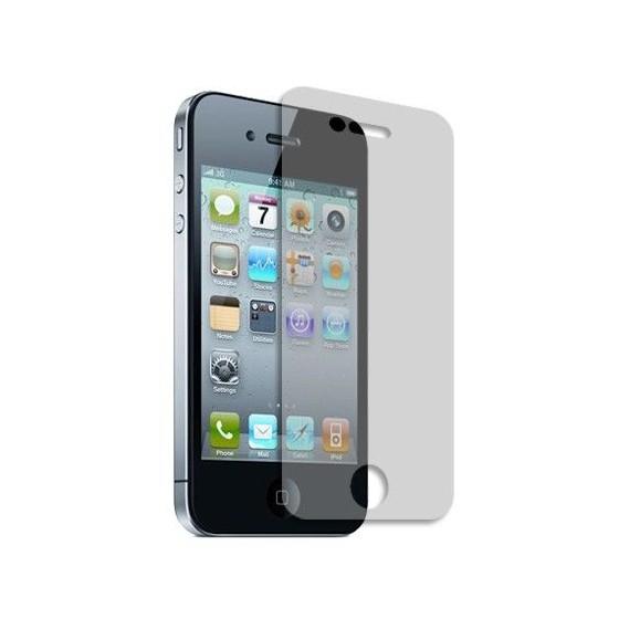Protector de Pantalla Alta Calidad para Telefono Movil Iphone 4 Barato