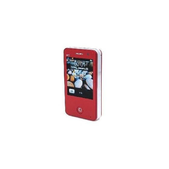 Movil Libre MINI Dual Sim M2 Doble Tarjeta Tactil pequeño Barato