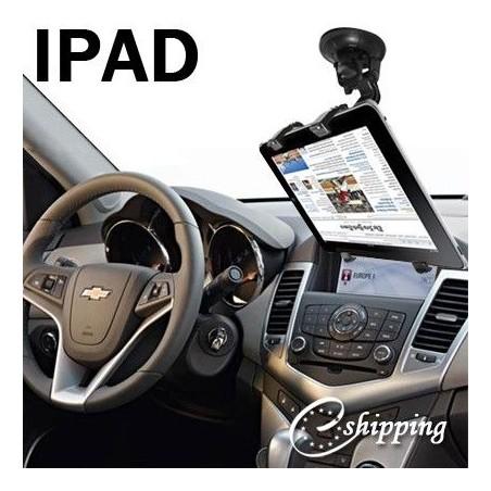 Soporte para Ipad Coche con Ventosa para GPS Barato