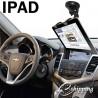Soporte Ipad con Ventosa para GPS Barato