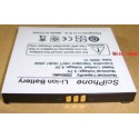 BATERIA Movil Cect i9+ i9+++ i68 i68+ 2800 Mh Telefono dual sim Barata