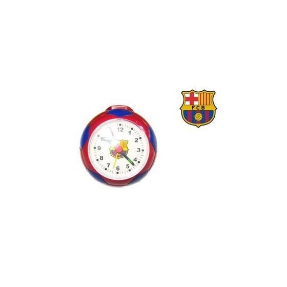 Despertador F.C. Barcelona, Barato