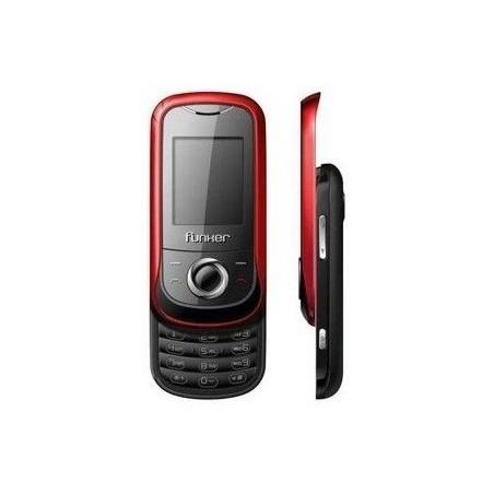 Movil Libre 704 dual SIM Telefono dualsim 2 Tarjetas Barato