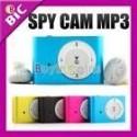 Mp3 Espia Camara oculta GRABA Audio Video Fotos Barato