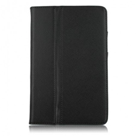 Funda Samsung Galaxy P1000 Tablet PC de 7 Pulgadas Barata