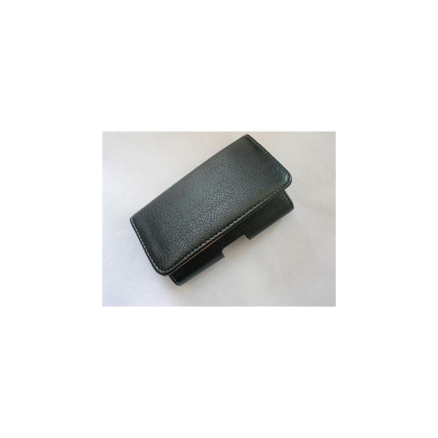 Funda de Piel Iphone 4 3G 4G, i9, i68,I69 Sciphone Barata