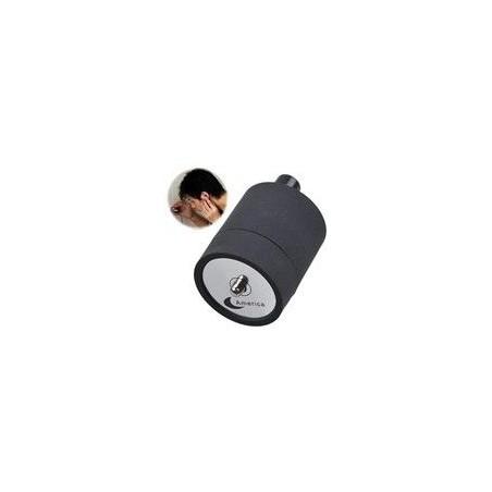 AMPLIFICADOR de Sonido MICROFONO ESPIA Paredes Puertas Barato