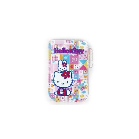 Funda HELLO KITTY Estuche para Iphone 4S Barata