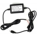 Cargador ALIMENTADOR de GPS TRACKER tk102 Barato para Coche