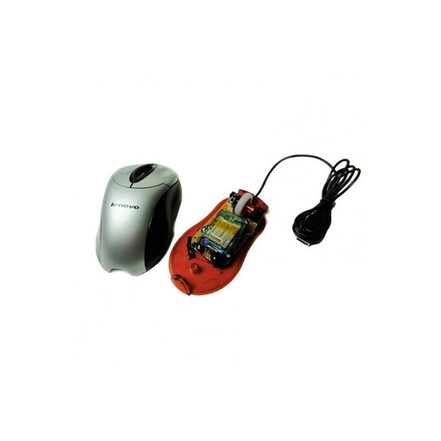 RATON ESPIA Secreto GSM con Microfono Oculto Barato
