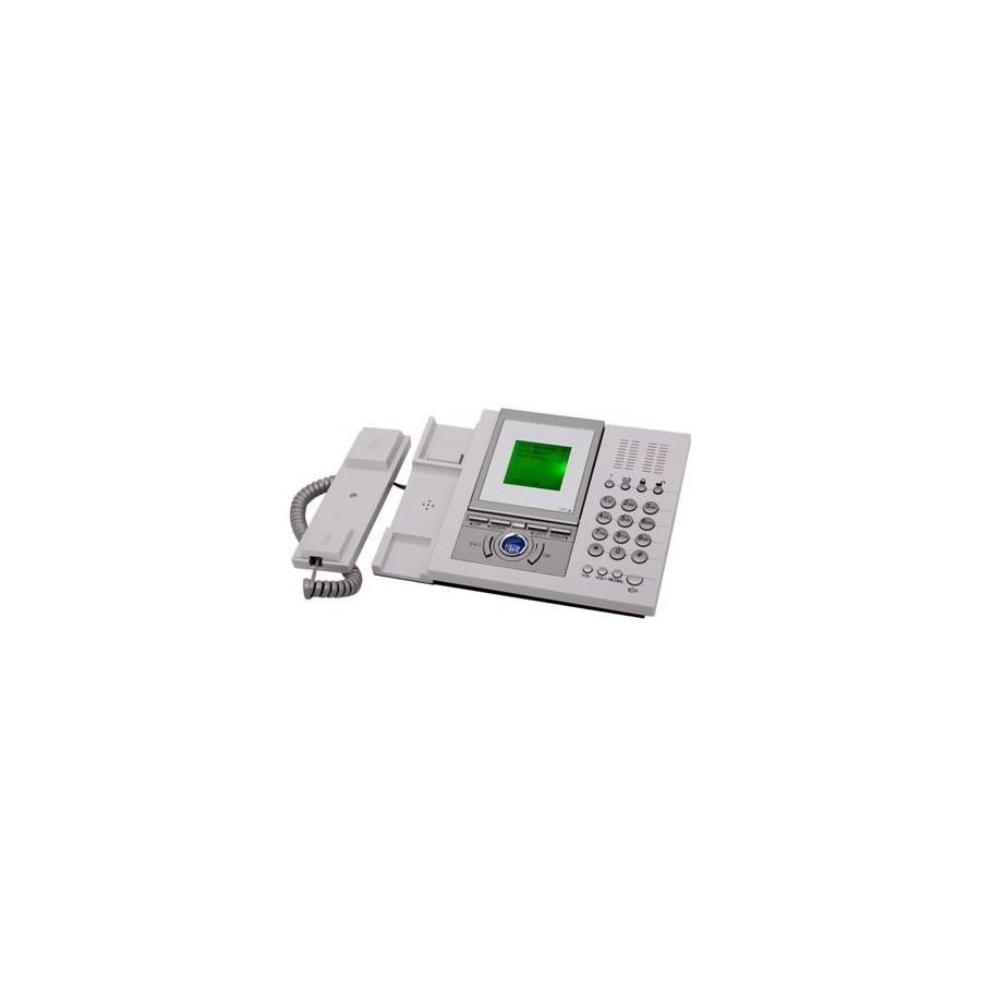 ALARMA Profesional GSM MOVIL barata para Hogar Tiendas Casas