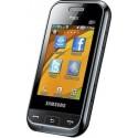 Movil SAMSUNG DualSim TACTIL Telefono Doble Tarjeta 2 sim Barato