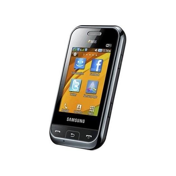 Movil DualSim TACTIL Telefono Doble Tarjeta 2 sim Barato