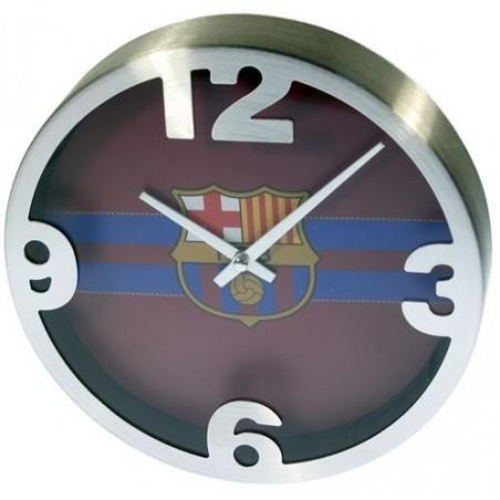 RELOJ de Pared F.C. Barcelona, Barato