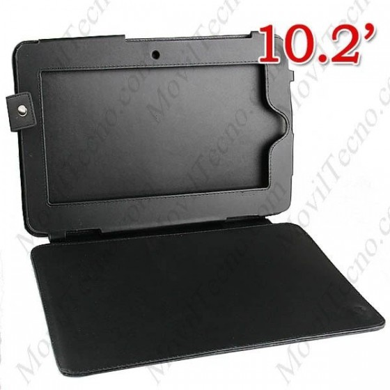 FUNDA TABLET PC de 10 Pulgadas Gpad MID PAD Barata