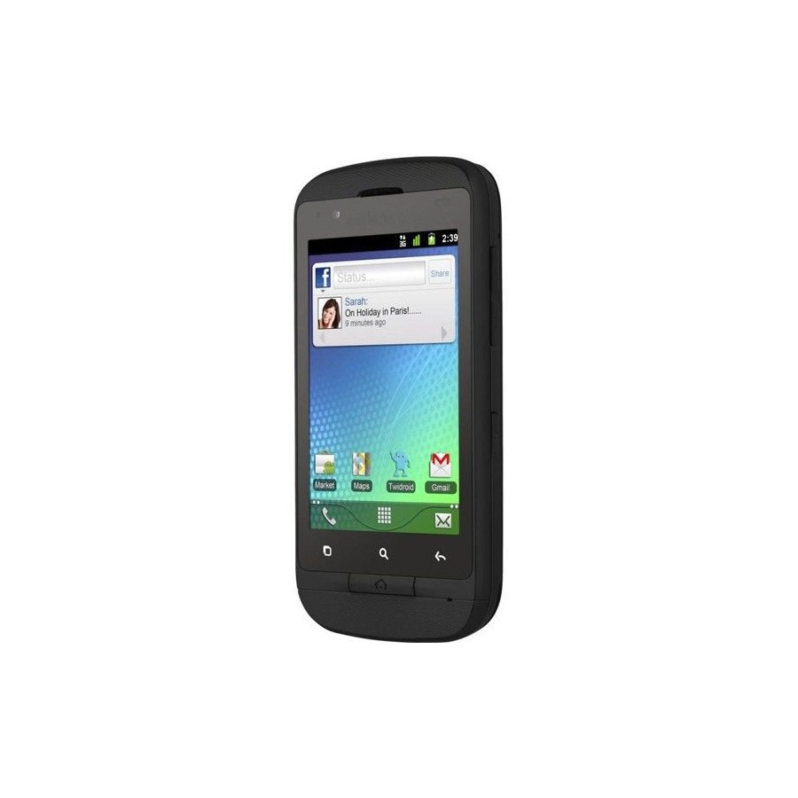 Movil ANDROID 3G Tactil Libre Dual Sim WIFI GPS Barato